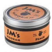 sa-jmd-peach-200.jpg