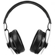 sennheiser-momentum-2-around-ear-headphones-black.jpg
