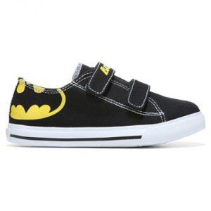 shoes_ib51693.jpg