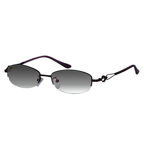 sun-readers-online-sunglasses-women-oval-women-violet.jpg