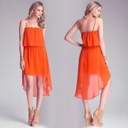 women-sexy-chiffon-bodycon-bandage-summer-long-dress-dovetail-cascading-ruffle-asymmetrical-backless-fashion-vestidos-saia-dr495-1.jpg