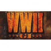 world-war-ii-gi_boxart_wide.jpg