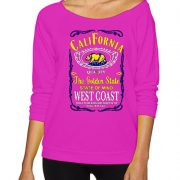 ym-wear-women-s-california-republic-cali-golden-state-of-mind-west-coast-style-blue-yellow-white-3-4-sleeve-off-shoulder-sweatshirt-sweater.jpg