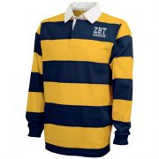 zeta-beta-tau-greek-lettered-rugby.jpg