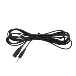 10-ft-35mm-audio-stereo-headphone-male-to-female-extension-cable_650x650.jpg