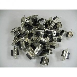 10-lot-pack-qty-db15hd-male-pinned-vga-computer-cable-monitor-connector-10x.jpg