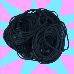 100-black-color-12-tattoo-machine-rubber-bands-body-piercing-gun-machine-ink-tip-grip-supplies.jpg
