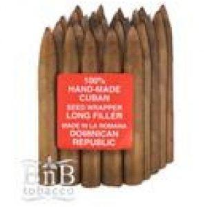 100-dominican-cigars-torpedo-connecticut-25ct-bundle.jpg