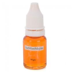 10ml-tobacco-tar-oil-for-electronic-cigarette-ice-mint-mojito-flavor_650x650.jpg
