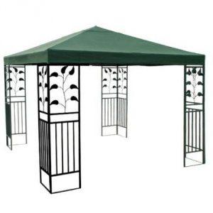 10x10-ft-garden-canopy-gazebo-top-replacement-green.jpg