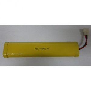 12-volt-rc-boat-rechargeable-pack.jpg