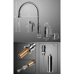 15-kitchen-bar-faucet-with-dispenser-polished-chrome.jpg