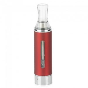 15ml-stainless-steel-atomizer-for-ego-egot-egow-egok-electronic-cigarette-deep-red_650x650.jpg