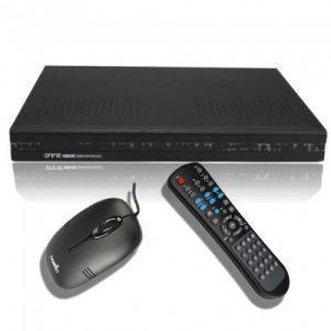 16-ch-bnc16-bnc1-h264-security-cctv-hard-driver-dvr-ha8316_650x650.jpg