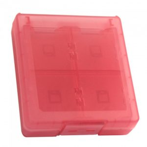 16-in-1-game-card-case-box-for-nintendo-ds-lite-ndsi-dsl-pink_650x650.jpg