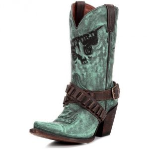 170081_67009-womens-colt-ford-goodtime-boot-vintage-green_large.jpg