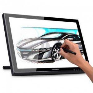 19-huion-usb-graphic-tablet-gt190-pen-tablet-monitor-black_650x650.jpg