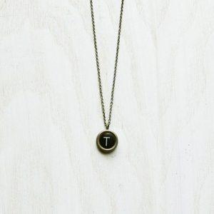 1920s-typewriter-necklace.jpg