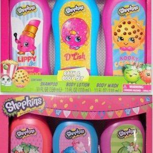 2-shopkins-bath-body-beauty-gift-set-lot-shampoo-lotion-body-wash-season-1-2-3-4.jpg