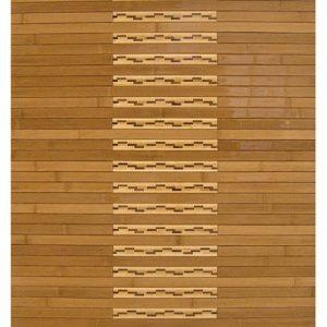 20-x-32-bamboo-kitchen-bath-mat.jpg