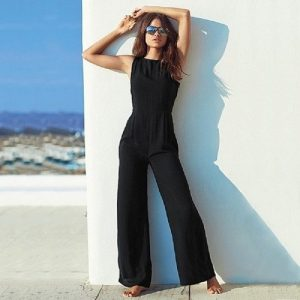 2015-new-sexy-women-casual-solid-o-neck-backless-tall-waist-sleeveless-chiffon-black-evening-party-sexy-jumpsuit-dr179blk.jpg