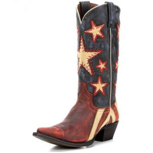 204705_85350-womens-ol-dixie-boot-vintage-red-and-blue_large.jpg
