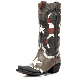 204725_85348-womens-clearwater-boot-aged-gray-and-black_large.jpg