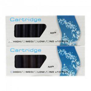 20pcs-apple-flavor-electronic-cigarette-refills-cartridges-black_650x650.jpg
