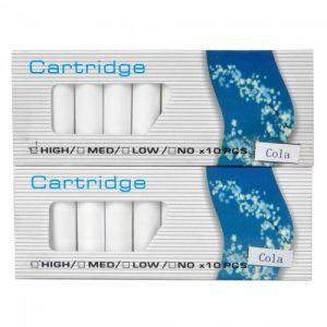 20pcs-cola-flavor-electronic-cigarette-refills-cartridges-white_650x650.jpg