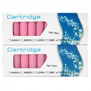20pcs-electronic-cigarette-refills-cartridges-cigar-cherry-flavor-pink_650x650.jpg