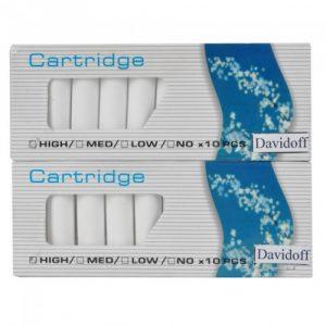 20pcs-electronic-cigarette-refills-cartridges-davidoff-flavor-white_650x650.jpg