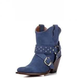 236683_100897-womens-elvis-viva-harness-boot-blue-suede_large.jpg