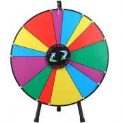 24-tabletop-tripod-spinning-prize-wheel-14-slot.jpg
