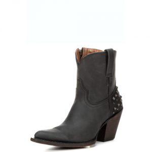249315_106376-womens-lola-stud-short-boot-aged-black_large.jpg
