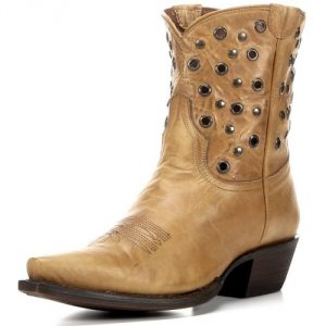 249345_106372-womens-cristabel-stud-short-boot-distressed-sand_large.jpg
