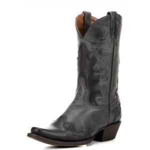 249371_106366-womens-black-powder-boot-distressed-black_large.jpg