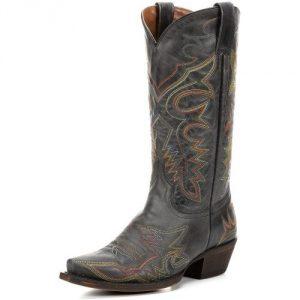 249457_106358-womens-austin-boot-distressed-black_large.jpg