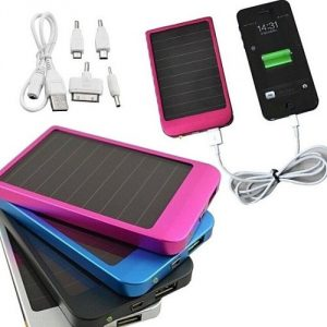 2600mah-usb-portable-solar-panel-battery-charger-power-bank-for-cell-phone.jpg