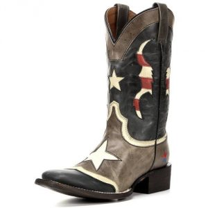 264848_113392-womens-redneck-riviera-clearwater-square-toe-boot_large.jpg
