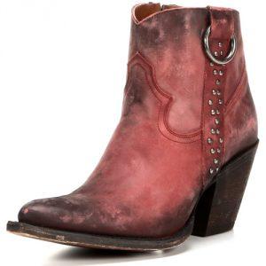 292107_127678-womens-carmine-stud-bootie-distressed-red_large.jpg