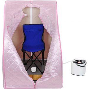 2l-portable-steam-sauna-tent-spa-detox-weight-loss-w-chair-pink.jpg