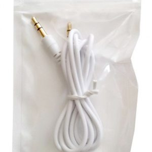 3-5mm-aux-auxiliary-cord-male-to-male-stereo-audio-cable-phone-pc-ipod-mp3-car.jpg