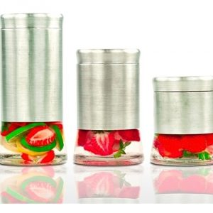 3-pc-kitchen-canister-sets-glass-cookie-jars-food-containers-set-bullet.jpg