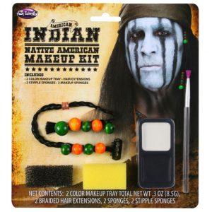 300274-american-indian-makeup-kit.jpg