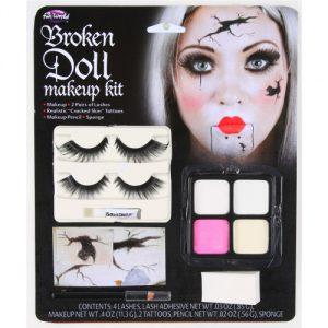 328529-broken-doll-makeup-kit.jpg