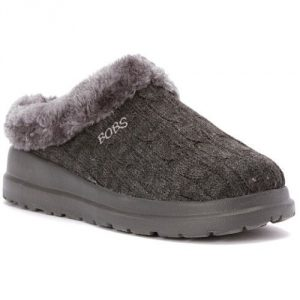 34074-charcoal-bobs-skechers-shoes-women-new-memory-foam-slipon-slipper-faux-fur-34074ccl.jpg