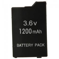 36v-1200mah-battery-pack-for-psp-2000_650x650.jpg