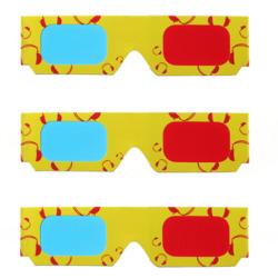 3d-anaglyph-red-cyan-cardboard-glasses-yellow-headphones-pattern-3-pack-main-view.jpg