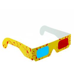 3d-anaglyph-red-cyan-cardboard-glasses-yellow-headphones-pattern-50-pack-main-view.jpg