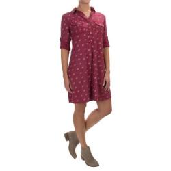 4our-dreamers-a-line-tencel-dress-long-sleeve-for-women-in-crimson-birdsp157hv_01460.2.jpg